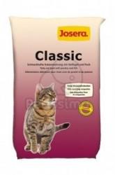 Hrana uscata pentru pisici Josera Classicat