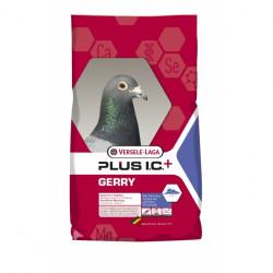 Hrana pentru porumbei de top Gerry Plus IC (20 + 2 kg)