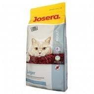 Hrana uscata pentru pisici Josera Leger