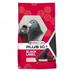 Champion Plus IC Black Label 20 kg, hrana pentru porumbei Versele Laga