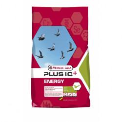 Hrana pentru porumbei energie suplimentara Energy Plus IC