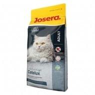 Hrana uscata pentru pisici Josera Catelux