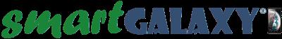 SmartGalaxy.ro