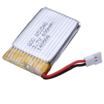 Poze Acumulator, Baterie de rezerva pentru Drona SYMA X5SW