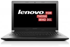 """Poze Lenovo B50-30, 15.6"""" HD N2830 Dual Core"""