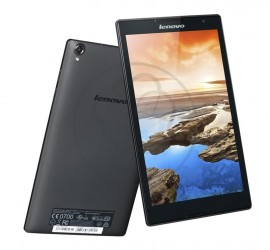 Lenovo S8-50 Z3745 16GB 4G Android 4.4 Black