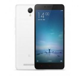 """Poze Xiaomi Redmi NOTE 2, LTE 4G, Dual Sim, 32GB, 2GB RAM, 2.2GHz Octa Core CPU, 5.5"""" FHD"""