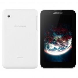 Poze Lenovo A8-50 A5500 16GB 3G Android 4.2 Alba