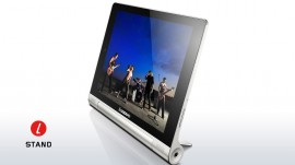Poze Lenovo Yoga 8 16GB 3G Android 4.2 Black