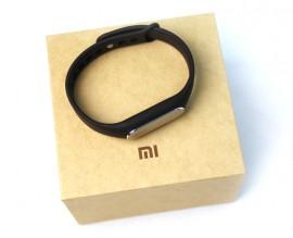 Poze Xiaomi Mi Band, Bratara Fitness Monitor, Fitness Tracker, NOU