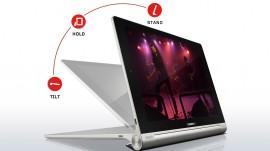 Lenovo Yoga 10 B8000 16GB 3G Android 4.2 Silver