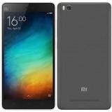"Xiaomi Mi 4c, LTE 4G, 16GB, 2GB RAM, 1.8Ghz Hexa Core CPU Snapdragon 808, 5"" FHD, Dual Sim, Negru"