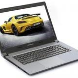 "Lenovo M490s, 14"" HD Intel Core i3-3227U"