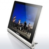 Lenovo Yoga 8 16GB 3G Android 4.2 Black