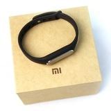 Xiaomi Mi Band, Bratara Fitness Monitor, Fitness Tracker, NOU
