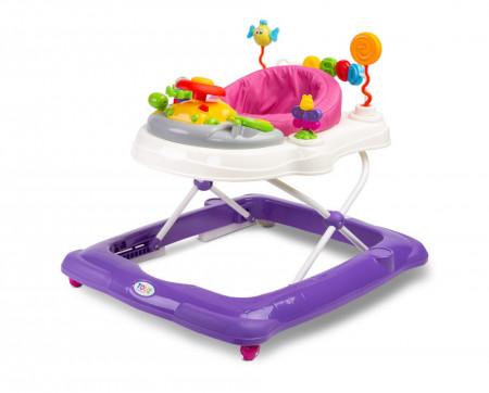 Premergator Toyz STEPP Purple