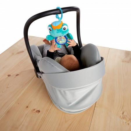 Baby Einsten - Salteluta de activitati Sea Friends