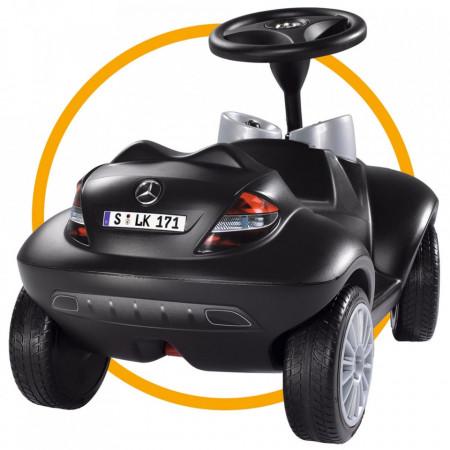 Masinuta de impins Big Bobby Benz Mercedes Benz SLK