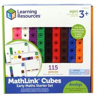 Set MathLink pentru incepatori