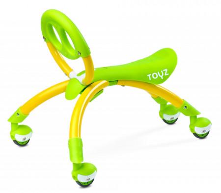 Toyz BEETLE Green