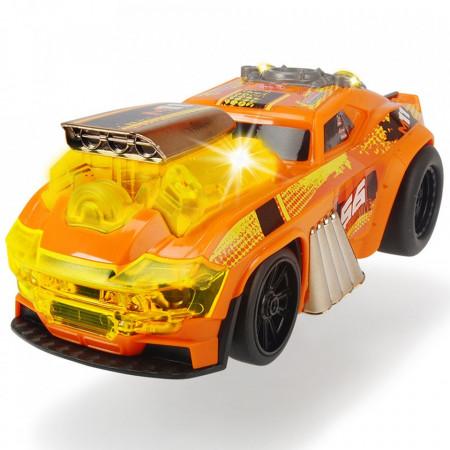 Masina Dickie Toys Speed Demon