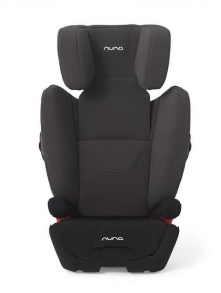 Nuna - Scaun auto AACE Slate