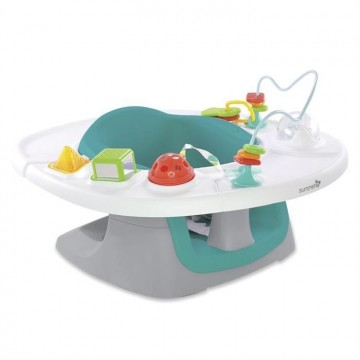 Poze Summer Infant- 13366 - SuperScaunul 3 in 1