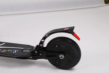 Trotineta Electrică E9 cu înălțime ajustabilă