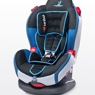 Caretero SPORT TURBO 9-25 Kg Navy