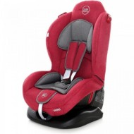 Scaun auto Swing - Coto Baby - Melange Light Red