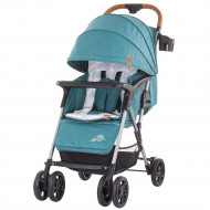 Carucior sport Chipolino April mint