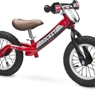 Toyz ROCKET Red