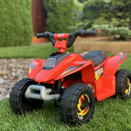 ATV electric 6V