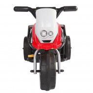 Motocicleta electrica pentru copii Rollplay My First Motorcycle 6V