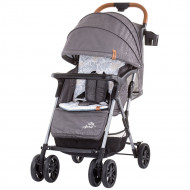 Carucior sport Chipolino April mist