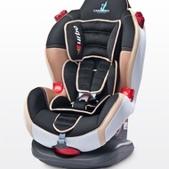 Caretero SPORT TURBO 9-25 Kg Beige