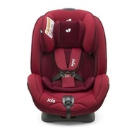 Joie - Scaun auto 0-25 kg Stages Cherry