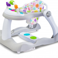 Toyz BOUNCE 3 in 1 Grey