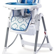 Caretero ONE Blue