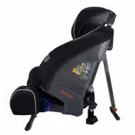 Scaun auto Klippan CENTURY 9-25 Kg REAR-FACING Freestyle