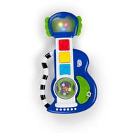 Baby Einstein 90680 Chitara Rock Light & Roll