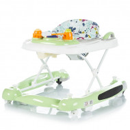 Premergator Chipolino Lilly 3 in 1 green