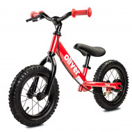 Toyz OLIVER Red