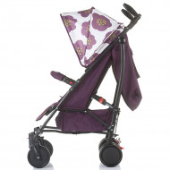 Carucior sport Chipolino Breeze flowers