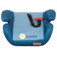 Inaltator auto Chipolino Booster navy