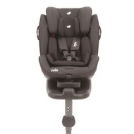 Joie - Scaun auto Stages Isofix Pavement 0-25 kg