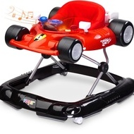 Toyz SPEEDER Red