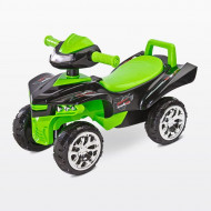 Toyz MINI RAPTOR 2 in 1 Green