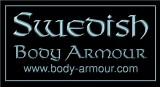 Swedish Body Armour®