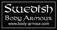 bodyarmour.com